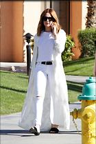 Celebrity Photo: Ashley Tisdale 42 Photos Photoset #359723 @BestEyeCandy.com Added 83 days ago