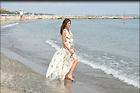 Celebrity Photo: Alessandra Ambrosio 1600x1065   289 kb Viewed 1 time @BestEyeCandy.com Added 17 days ago