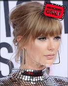 Celebrity Photo: Taylor Swift 2400x3011   1.4 mb Viewed 9 times @BestEyeCandy.com Added 146 days ago