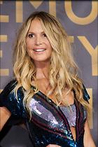 Celebrity Photo: Elle Macpherson 1200x1800   375 kb Viewed 29 times @BestEyeCandy.com Added 42 days ago
