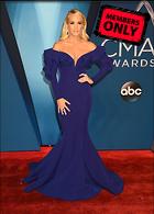 Celebrity Photo: Carrie Underwood 3010x4200   1.3 mb Viewed 2 times @BestEyeCandy.com Added 11 days ago