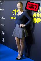 Celebrity Photo: Caroline Wozniacki 4374x6554   1.9 mb Viewed 3 times @BestEyeCandy.com Added 13 days ago