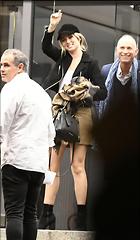 Celebrity Photo: Ana De Armas 1000x1714   174 kb Viewed 19 times @BestEyeCandy.com Added 39 days ago