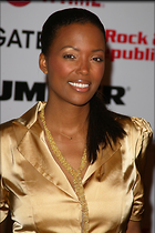 Celebrity Photo: Aisha Tyler 1589x2381   500 kb Viewed 51 times @BestEyeCandy.com Added 210 days ago