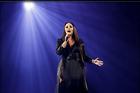 Celebrity Photo: Demi Lovato 1200x800   67 kb Viewed 6 times @BestEyeCandy.com Added 15 days ago