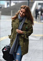 Celebrity Photo: Louise Redknapp 1200x1698   151 kb Viewed 23 times @BestEyeCandy.com Added 96 days ago