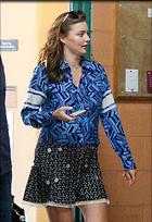 Celebrity Photo: Miranda Kerr 1200x1752   399 kb Viewed 17 times @BestEyeCandy.com Added 17 days ago