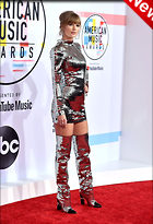 Celebrity Photo: Taylor Swift 1310x1920   347 kb Viewed 31 times @BestEyeCandy.com Added 3 days ago