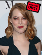 Celebrity Photo: Emma Stone 2386x3084   2.6 mb Viewed 1 time @BestEyeCandy.com Added 9 days ago