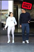 Celebrity Photo: Jennifer Lopez 1790x2689   1.7 mb Viewed 1 time @BestEyeCandy.com Added 4 days ago