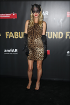 Celebrity Photo: Nicky Hilton 2000x3000   628 kb Viewed 14 times @BestEyeCandy.com Added 47 days ago