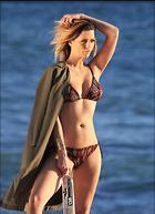 Celebrity Photo: Mischa Barton 1395x1920   280 kb Viewed 29 times @BestEyeCandy.com Added 91 days ago