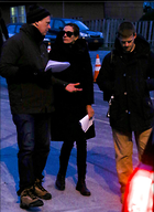 Celebrity Photo: Julia Roberts 1200x1646   251 kb Viewed 15 times @BestEyeCandy.com Added 119 days ago