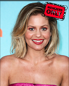 Celebrity Photo: Candace Cameron 3376x4220   1.4 mb Viewed 0 times @BestEyeCandy.com Added 4 days ago