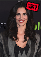 Celebrity Photo: Daniela Ruah 3000x4200   2.7 mb Viewed 2 times @BestEyeCandy.com Added 144 days ago