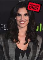 Celebrity Photo: Daniela Ruah 3000x4200   2.7 mb Viewed 2 times @BestEyeCandy.com Added 202 days ago
