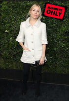Celebrity Photo: Sienna Miller 2708x3933   1.6 mb Viewed 1 time @BestEyeCandy.com Added 26 days ago