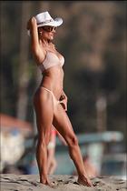 Celebrity Photo: Alessandra Ambrosio 1244x1863   134 kb Viewed 18 times @BestEyeCandy.com Added 20 days ago