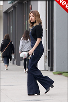 Celebrity Photo: Ashley Tisdale 1200x1800   230 kb Viewed 3 times @BestEyeCandy.com Added 2 days ago