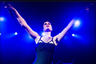 Celebrity Photo: Jessie J 1200x799   60 kb Viewed 35 times @BestEyeCandy.com Added 100 days ago