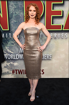 Celebrity Photo: Alicia Witt 1200x1812   377 kb Viewed 46 times @BestEyeCandy.com Added 63 days ago