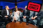 Celebrity Photo: Anne Hathaway 3000x2000   2.3 mb Viewed 1 time @BestEyeCandy.com Added 40 days ago