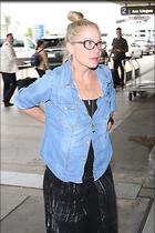Celebrity Photo: Christina Applegate 1200x1800   270 kb Viewed 21 times @BestEyeCandy.com Added 27 days ago