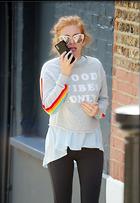 Celebrity Photo: Isla Fisher 1200x1739   222 kb Viewed 25 times @BestEyeCandy.com Added 59 days ago