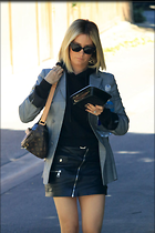 Celebrity Photo: Ashley Tisdale 1200x1800   166 kb Viewed 16 times @BestEyeCandy.com Added 30 days ago