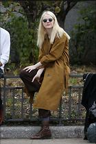 Celebrity Photo: Emma Stone 1200x1800   314 kb Viewed 5 times @BestEyeCandy.com Added 14 days ago