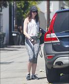 Celebrity Photo: Anne Hathaway 1200x1449   190 kb Viewed 32 times @BestEyeCandy.com Added 33 days ago
