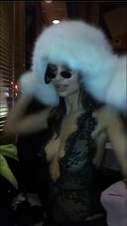 Celebrity Photo: Emily Ratajkowski 640x1136   174 kb Viewed 17 times @BestEyeCandy.com Added 14 days ago