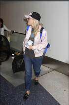 Celebrity Photo: Jamie Lynn Spears 1200x1846   242 kb Viewed 91 times @BestEyeCandy.com Added 367 days ago