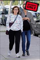 Celebrity Photo: Natalie Portman 2452x3678   2.8 mb Viewed 0 times @BestEyeCandy.com Added 5 days ago