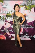 Celebrity Photo: Danica McKellar 2196x3300   1.1 mb Viewed 24 times @BestEyeCandy.com Added 74 days ago