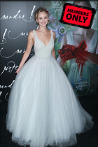 Celebrity Photo: Jennifer Lawrence 2327x3500   2.0 mb Viewed 0 times @BestEyeCandy.com Added 2 days ago