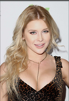 Celebrity Photo: Renee Olstead 1450x2125   268 kb Viewed 78 times @BestEyeCandy.com Added 28 days ago
