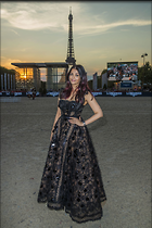 Celebrity Photo: Aishwarya Rai 1200x1800   312 kb Viewed 60 times @BestEyeCandy.com Added 253 days ago