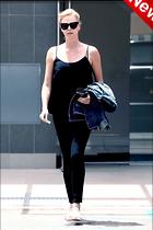 Celebrity Photo: Charlize Theron 1200x1800   173 kb Viewed 13 times @BestEyeCandy.com Added 2 days ago