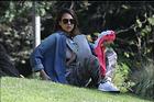 Celebrity Photo: Jessica Alba 3500x2333   765 kb Viewed 12 times @BestEyeCandy.com Added 15 days ago