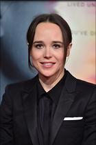 Celebrity Photo: Ellen Page 1200x1803   202 kb Viewed 33 times @BestEyeCandy.com Added 56 days ago