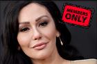 Celebrity Photo: Jenni Farley 4200x2800   2.2 mb Viewed 0 times @BestEyeCandy.com Added 94 days ago