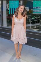 Celebrity Photo: Lacey Chabert 1200x1800   308 kb Viewed 64 times @BestEyeCandy.com Added 53 days ago