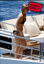 Celebrity Photo: Gwyneth Paltrow 2200x3219   2.4 mb Viewed 2 times @BestEyeCandy.com Added 34 hours ago
