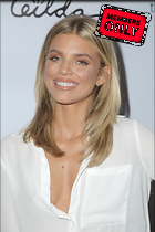 Celebrity Photo: AnnaLynne McCord 3840x5760   2.1 mb Viewed 1 time @BestEyeCandy.com Added 12 days ago