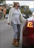 Celebrity Photo: Amanda Seyfried 2138x3000   632 kb Viewed 7 times @BestEyeCandy.com Added 14 days ago