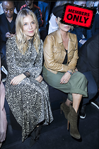 Celebrity Photo: Kate Moss 3667x5500   2.7 mb Viewed 0 times @BestEyeCandy.com Added 12 days ago