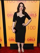Celebrity Photo: Kat Dennings 1200x1586   172 kb Viewed 59 times @BestEyeCandy.com Added 83 days ago
