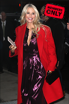 Celebrity Photo: Christie Brinkley 2200x3300   2.8 mb Viewed 1 time @BestEyeCandy.com Added 24 days ago