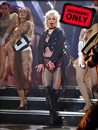 Celebrity Photo: Britney Spears 3672x4896   4.4 mb Viewed 1 time @BestEyeCandy.com Added 316 days ago